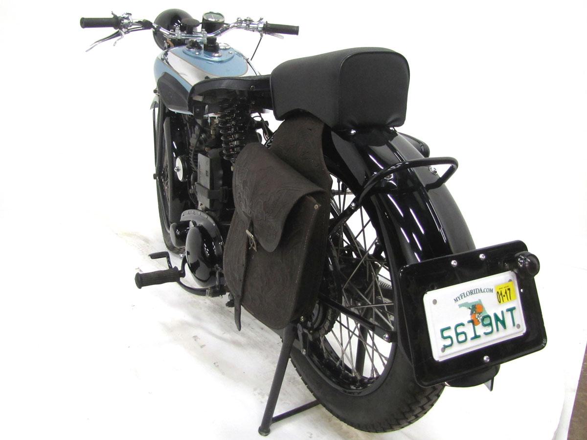 1937-bsa-m22_4