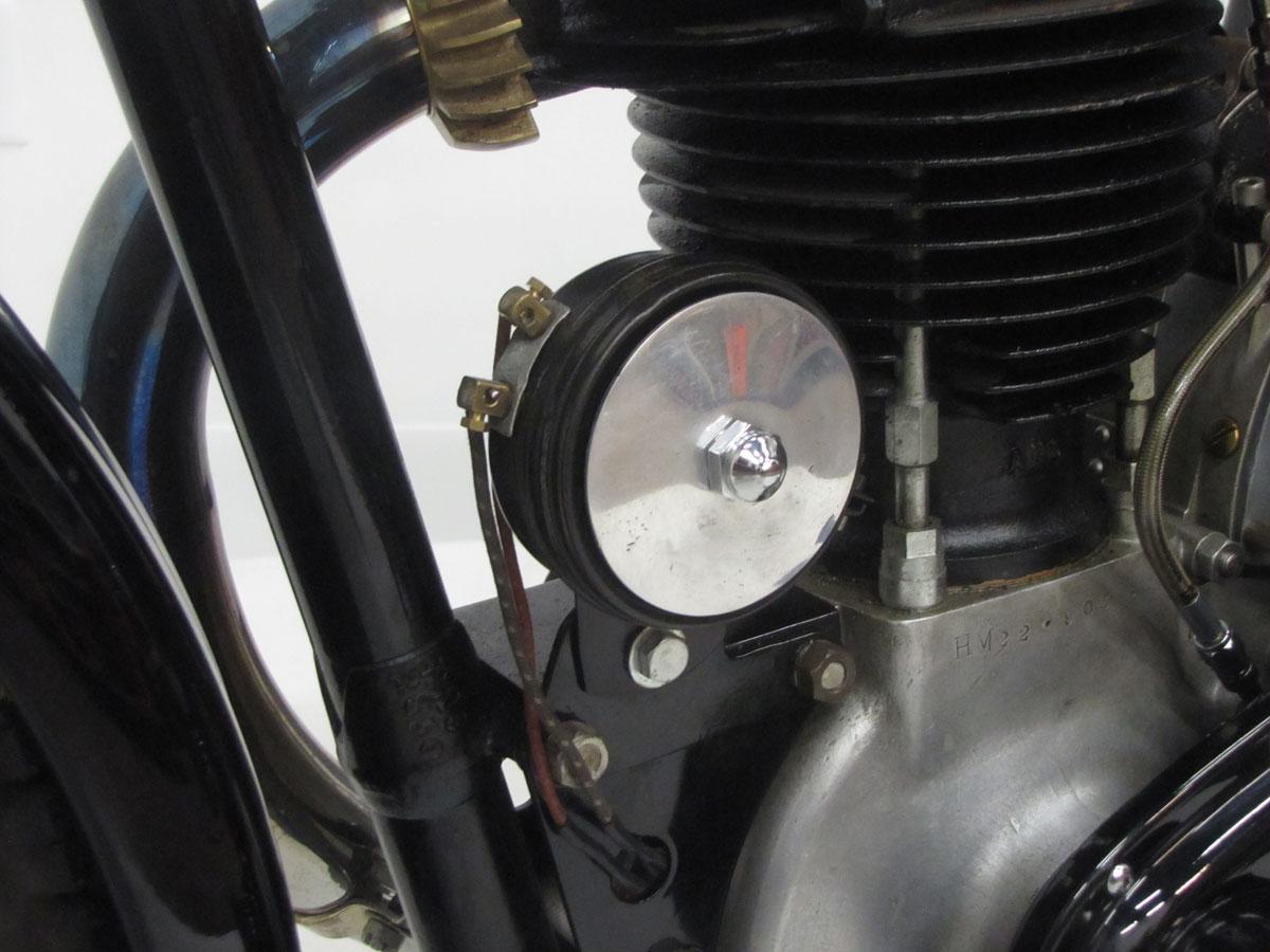 1937-bsa-m22_41