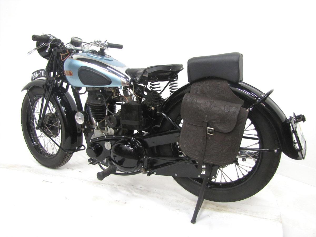 1937-bsa-m22_5