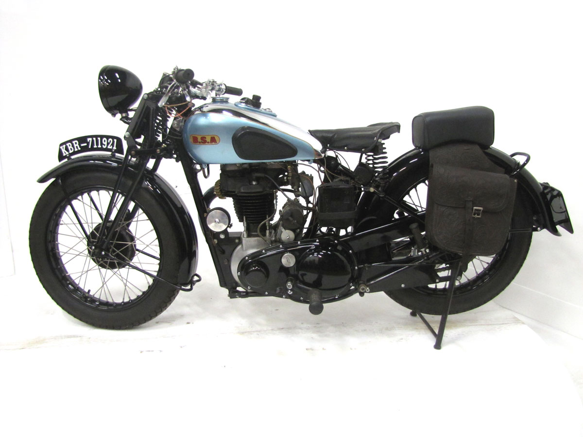 1937-bsa-m22_6