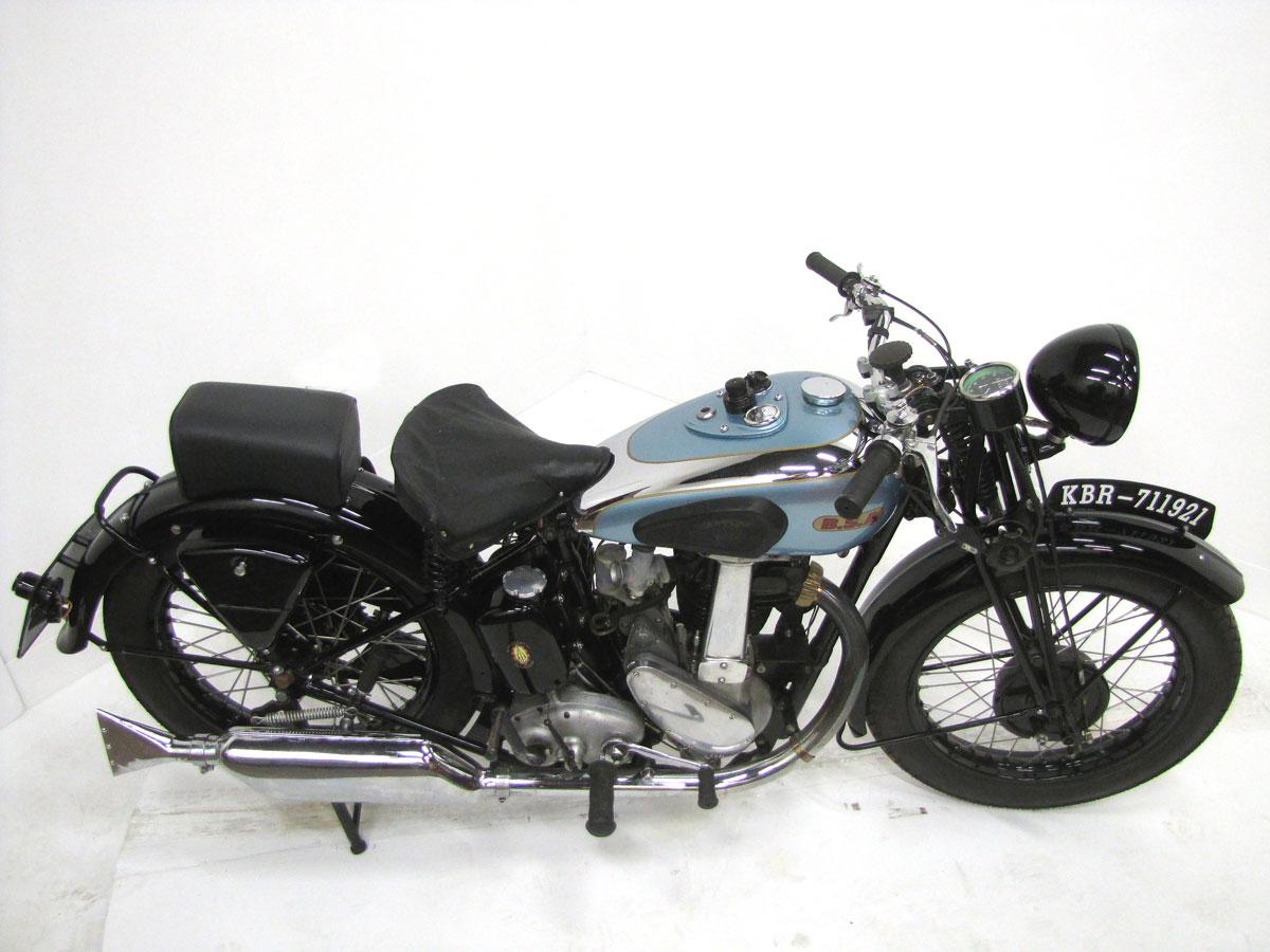 1937-bsa-m22_8