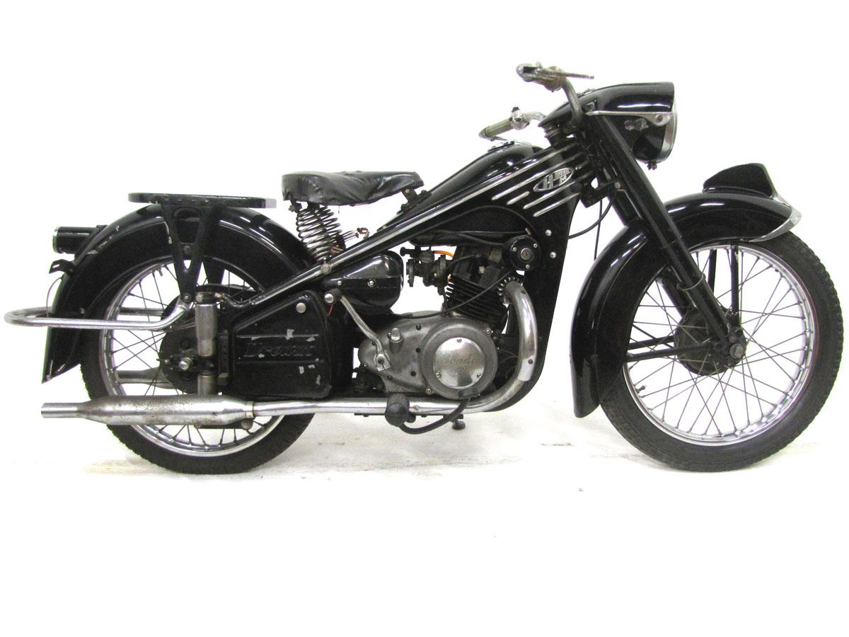 1954-honda-dream-4e_1