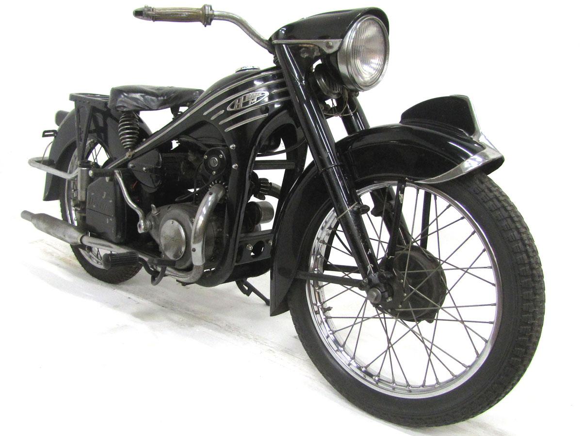 1954-honda-dream-4e_2
