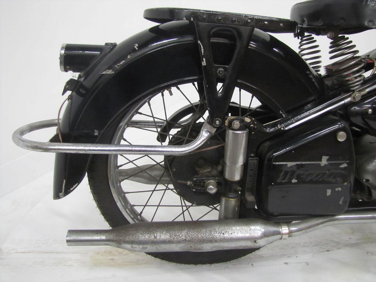 1954-honda-dream-4e_24