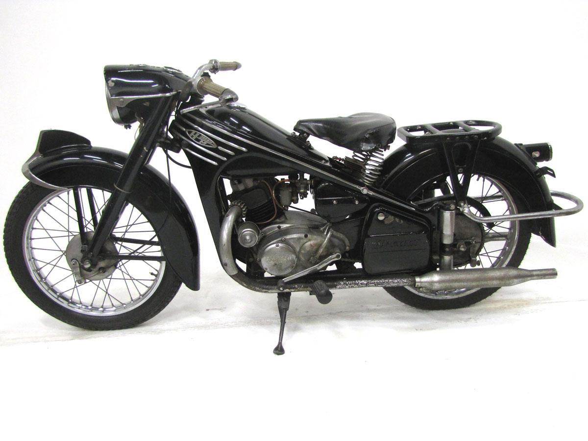 1954-honda-dream-4e_4