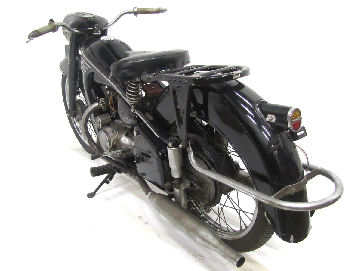 1954-honda-dream-4e_5