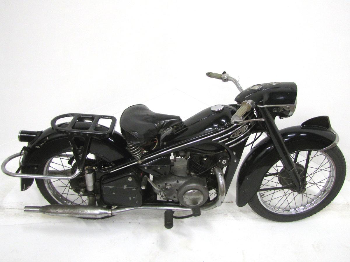 1954-honda-dream-4e_7