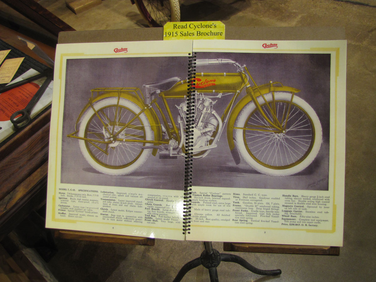 1915-cyclone-motorcycle-exhibit_18