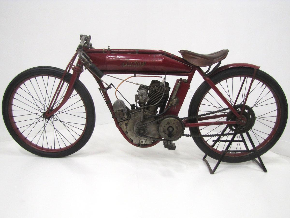 1919-indian-big-valve-single_1