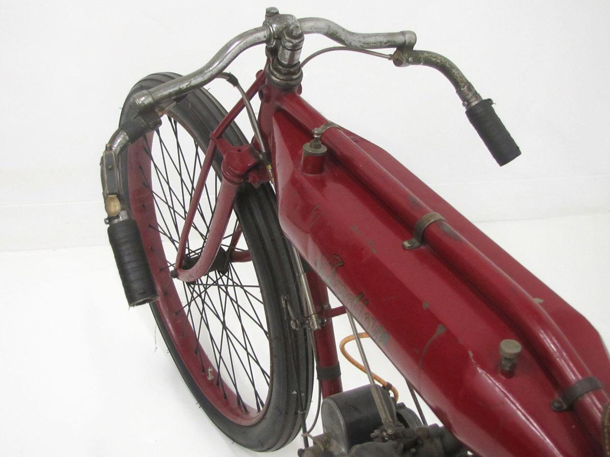 1919-indian-big-valve-single_10