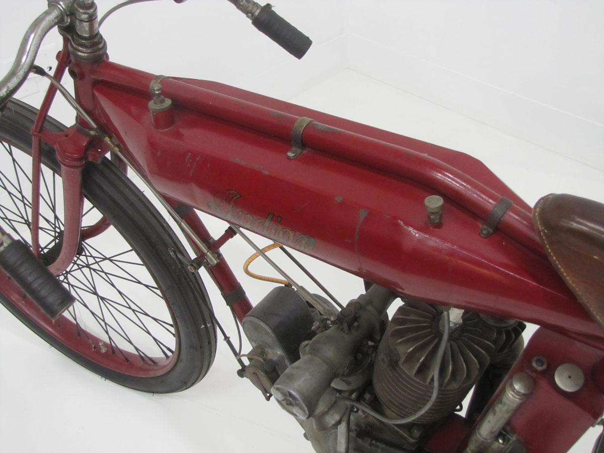 1919-indian-big-valve-single_11