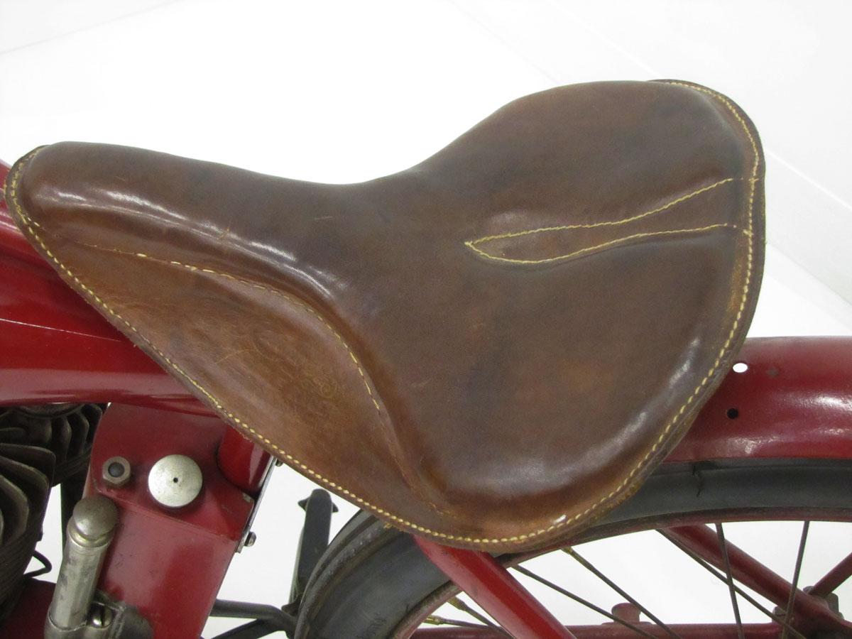 1919-indian-big-valve-single_13