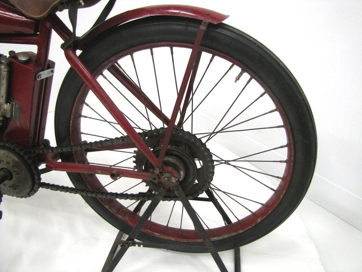 1919-indian-big-valve-single_16