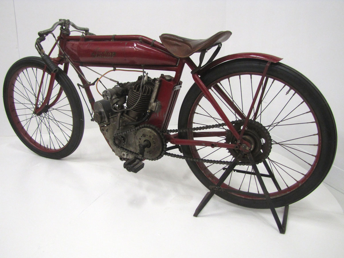 1919-indian-big-valve-single_2