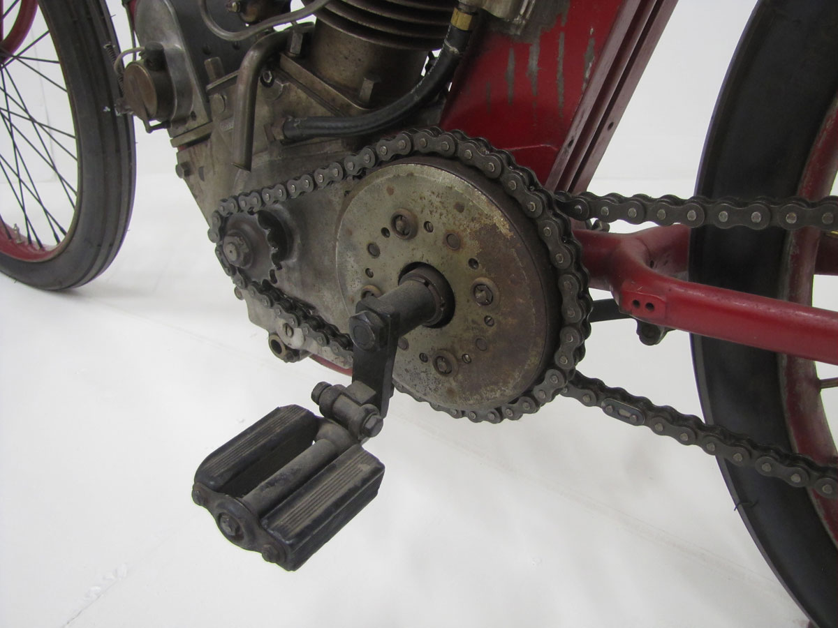 1919-indian-big-valve-single_21