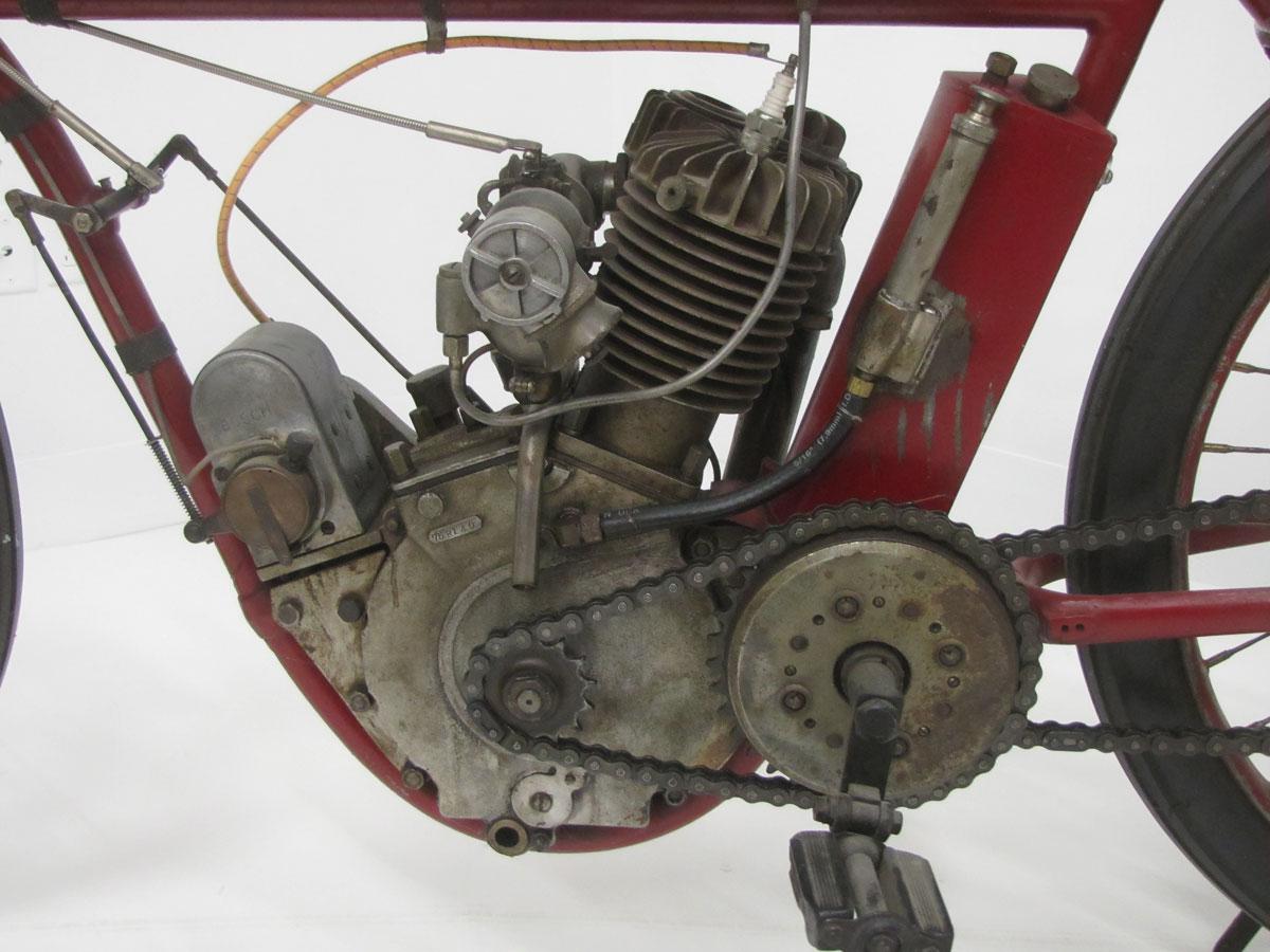 1919-indian-big-valve-single_22