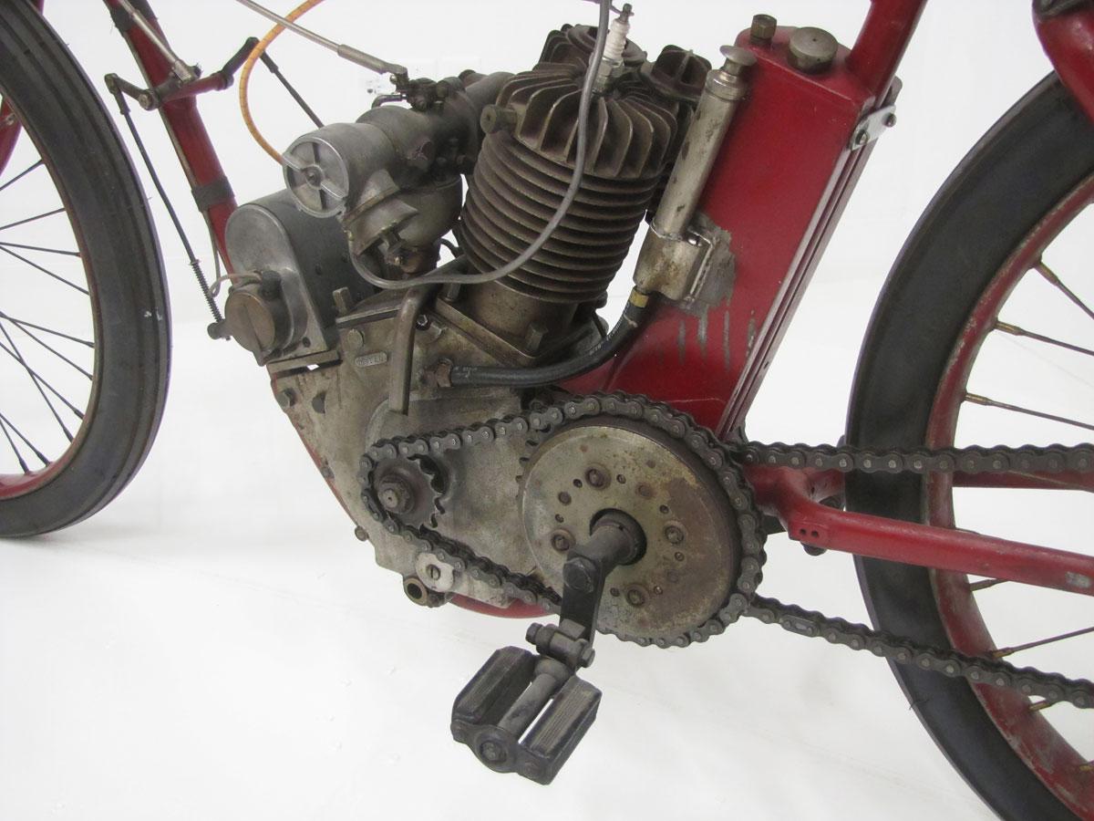 1919-indian-big-valve-single_23