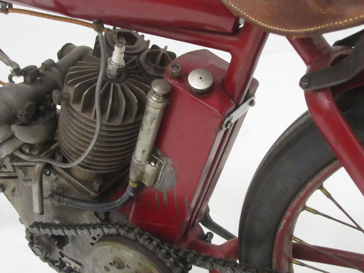 1919-indian-big-valve-single_24