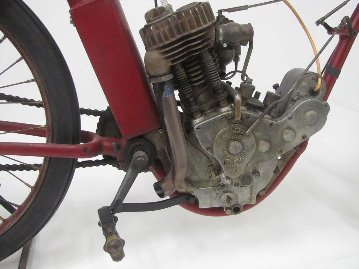 1919-indian-big-valve-single_25
