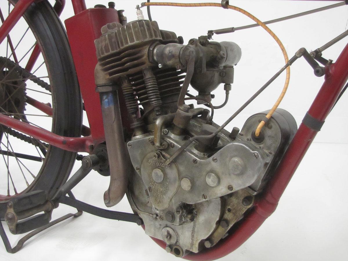 1919-indian-big-valve-single_26