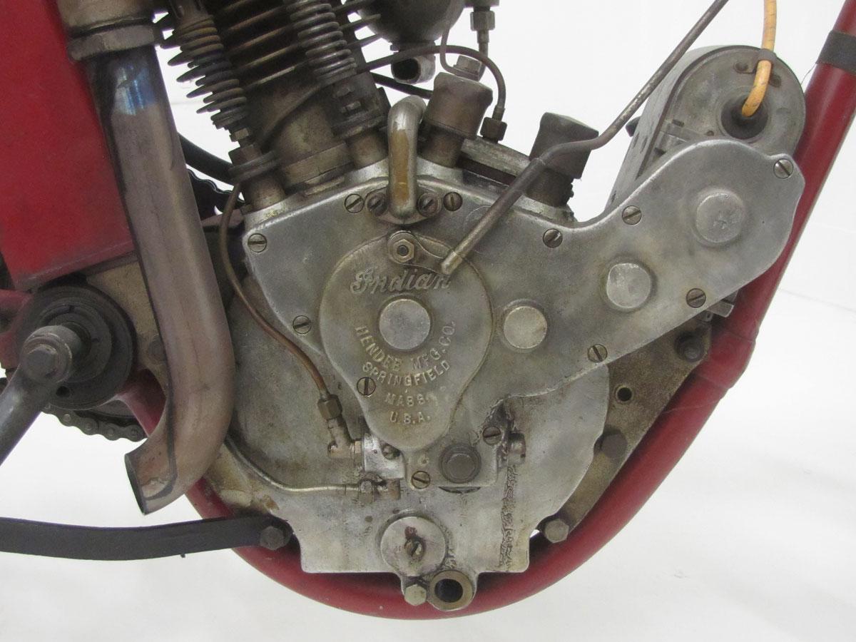 1919-indian-big-valve-single_27