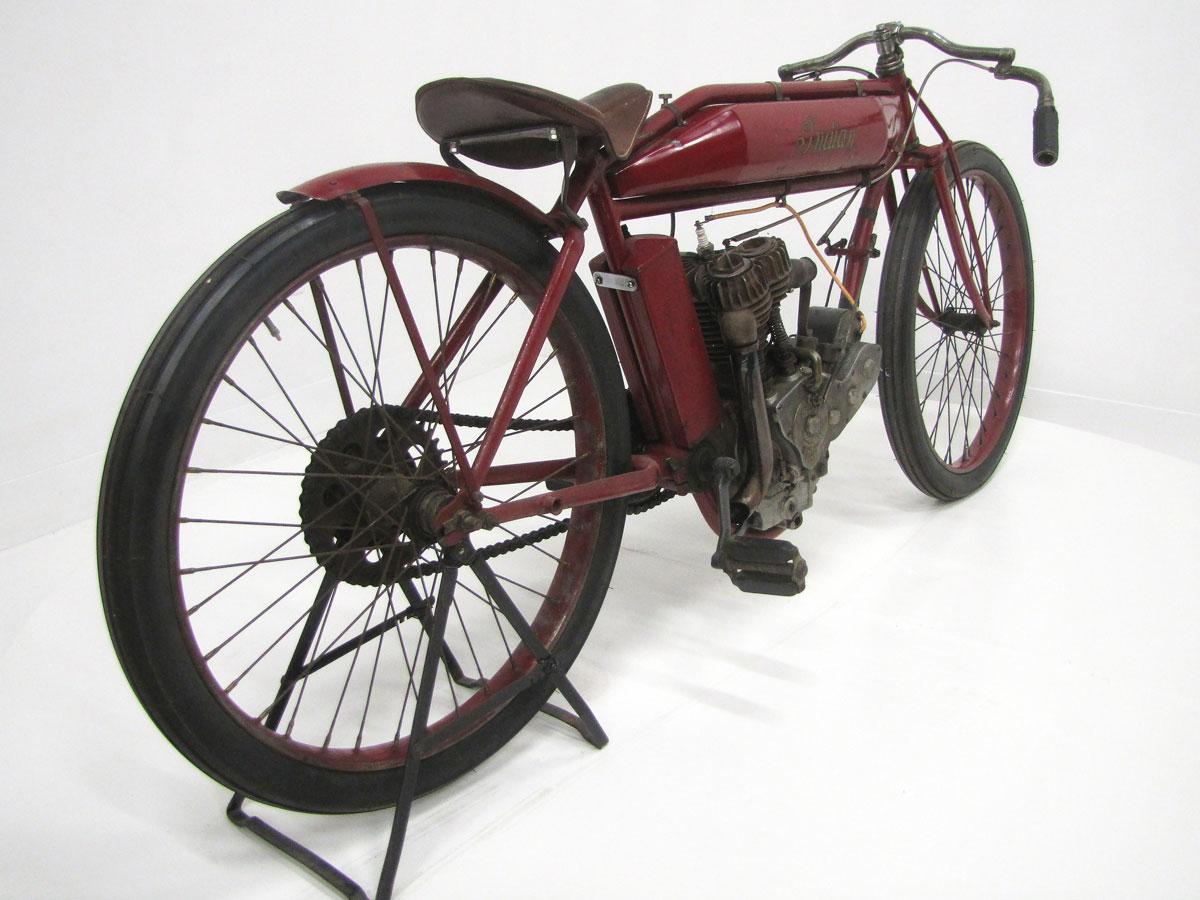 1919-indian-big-valve-single_3