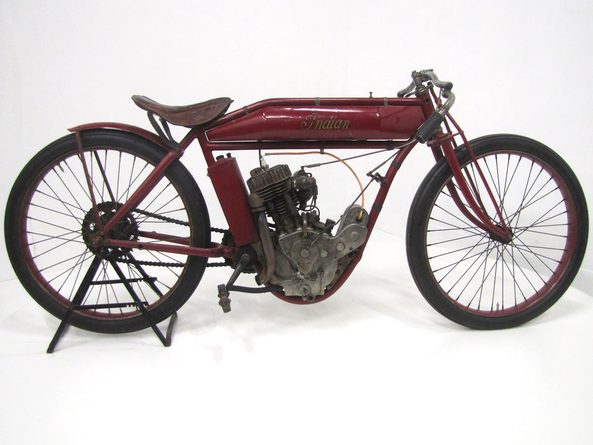 1919-indian-big-valve-single_4