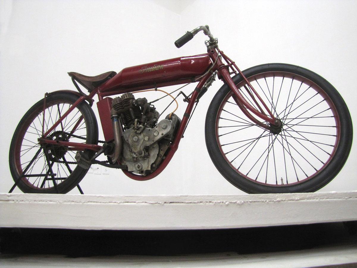 1919-indian-big-valve-single_5