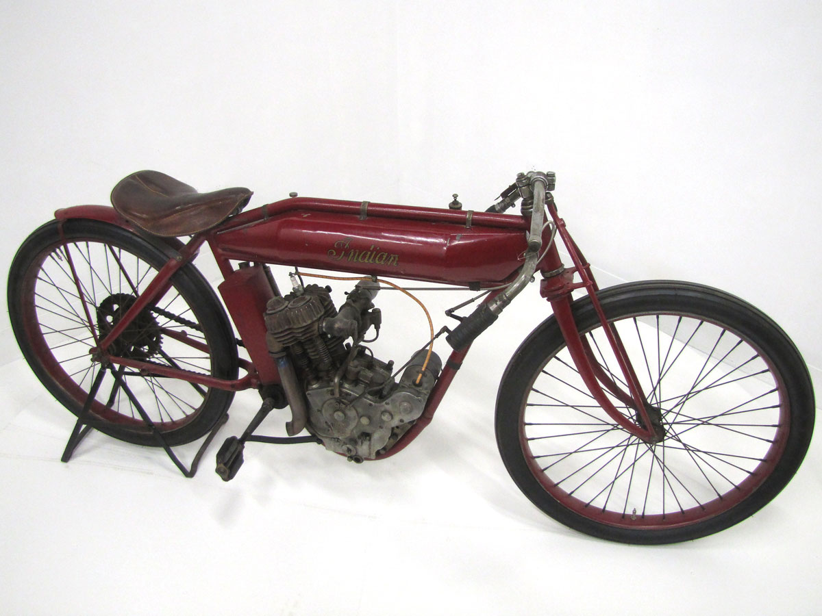 1919-indian-big-valve-single_6