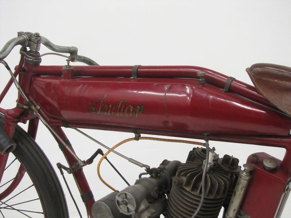 1919-indian-big-valve-single_7