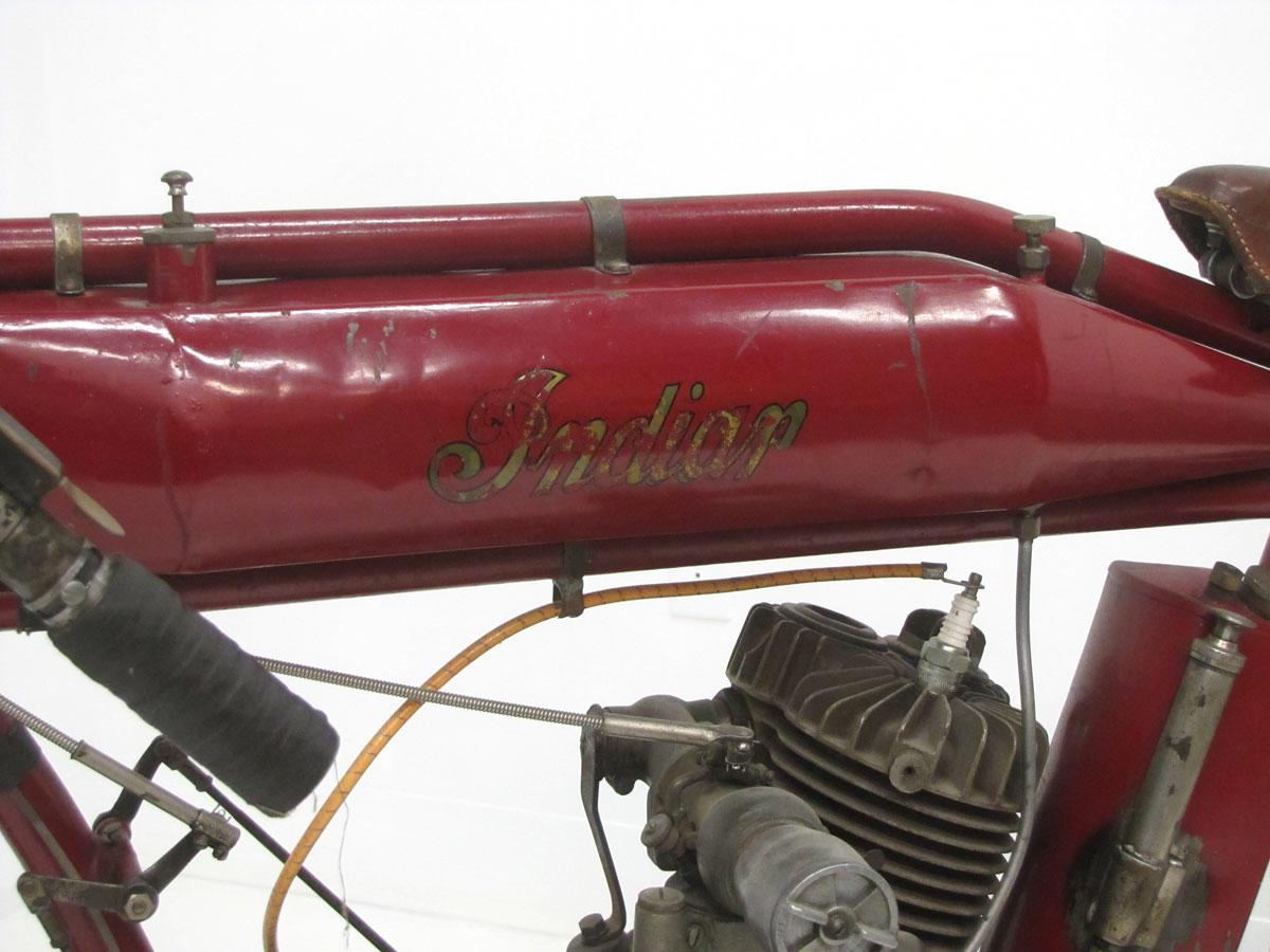 1919-indian-big-valve-single_8