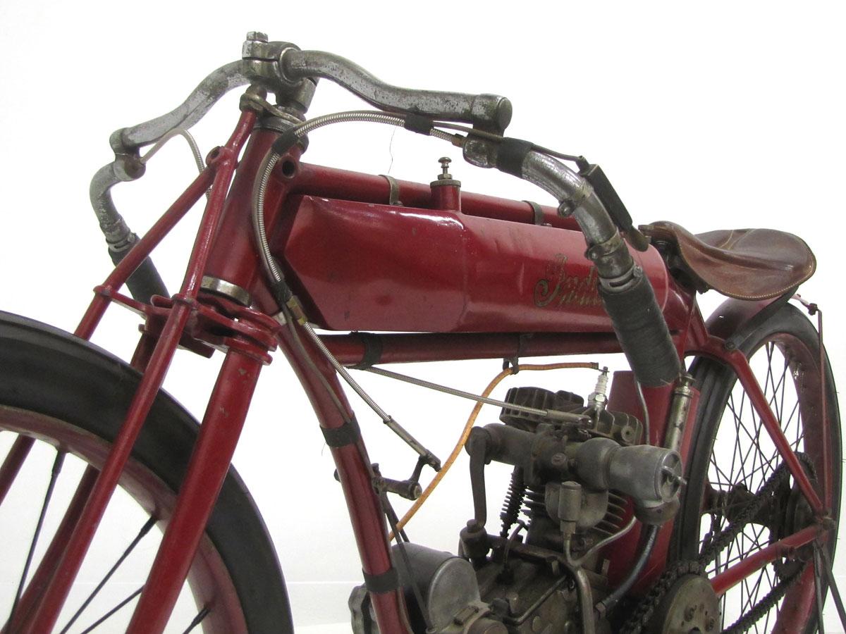 1919-indian-big-valve-single_9
