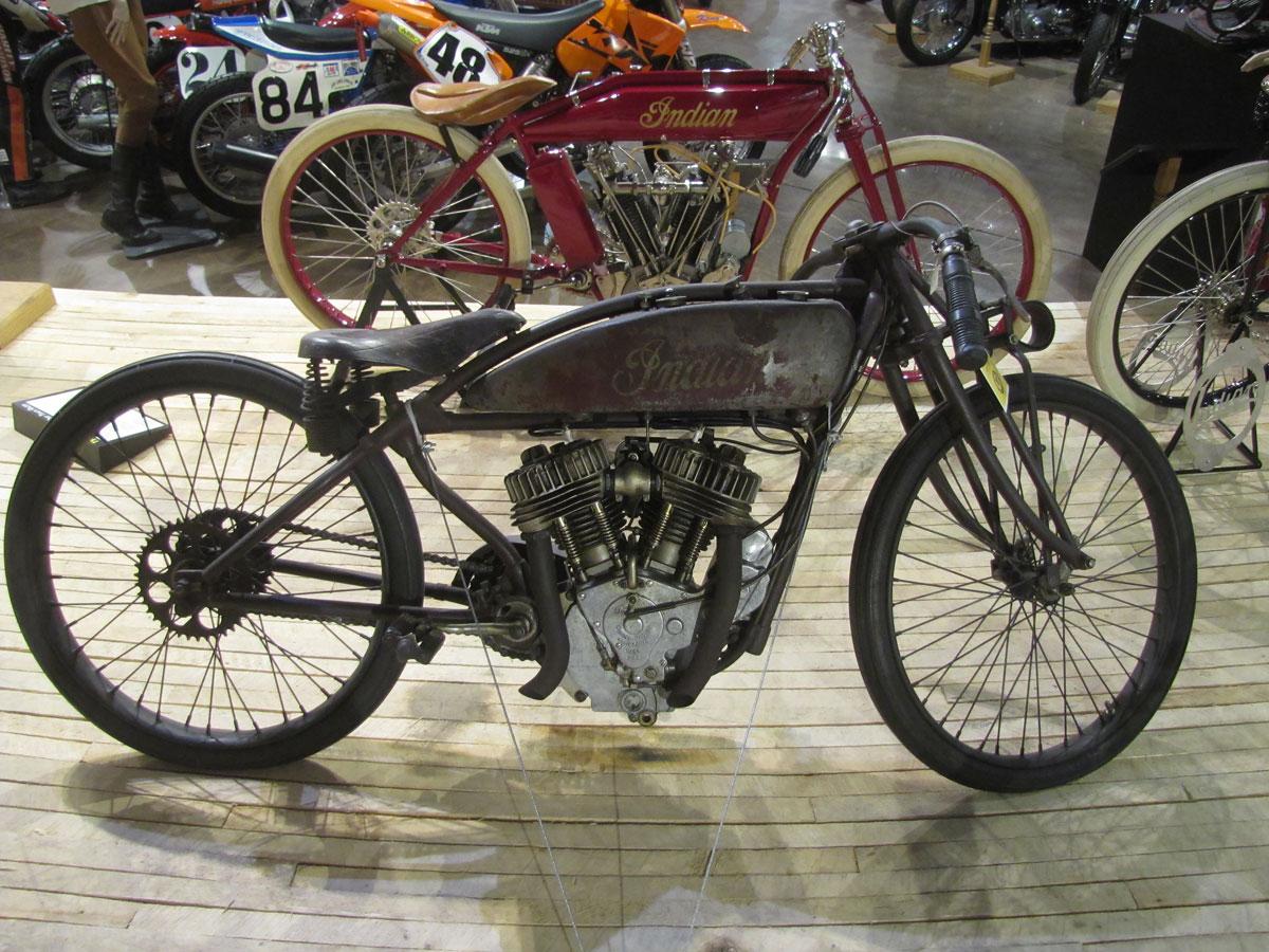 1919-indian-daytona-twin_1