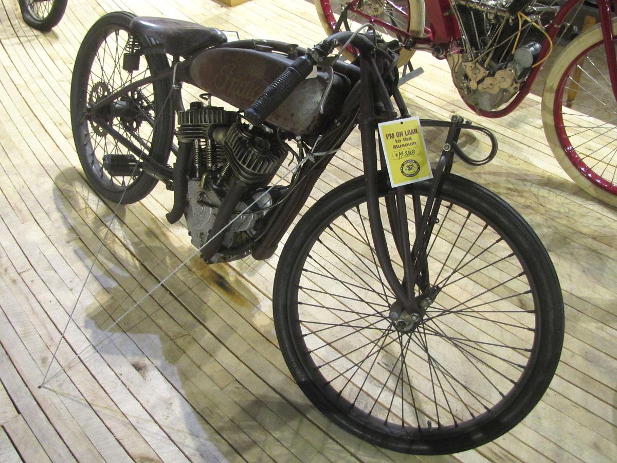 1919-indian-daytona-twin_2