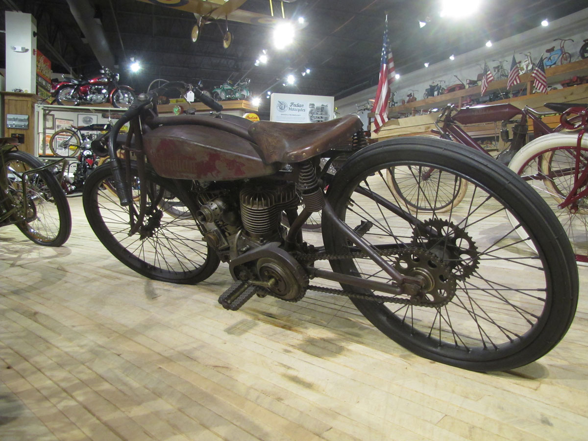 1919-indian-daytona-twin_7