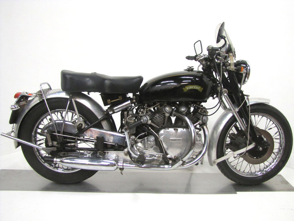 1951-vincent-black-shadow_1