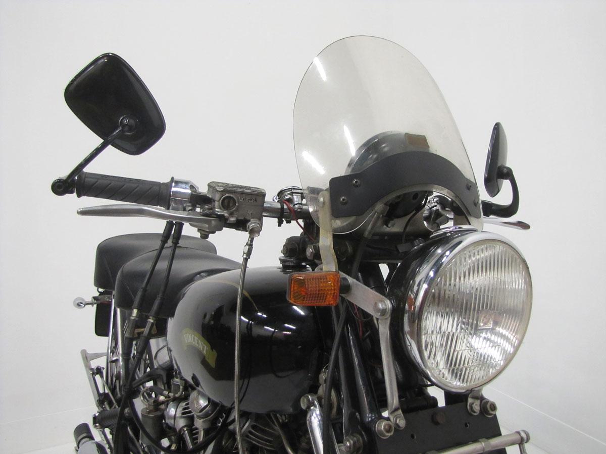 1951-vincent-black-shadow_16