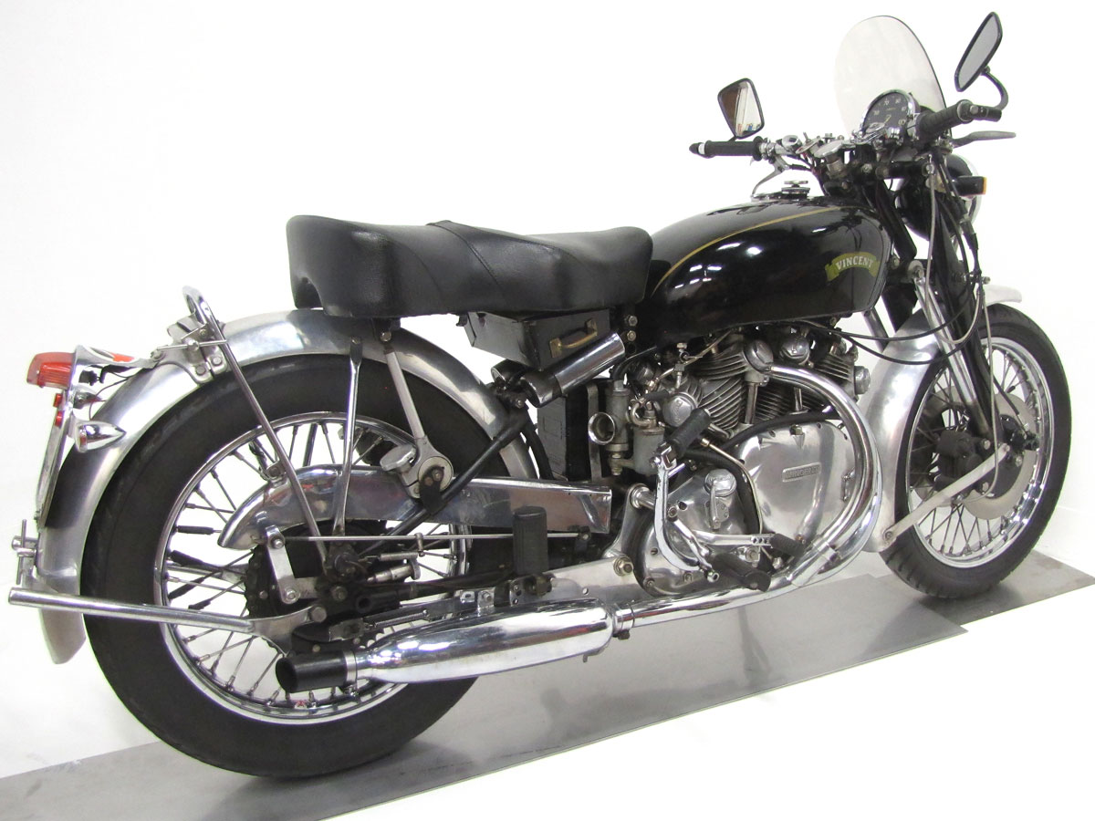1951-vincent-black-shadow_2