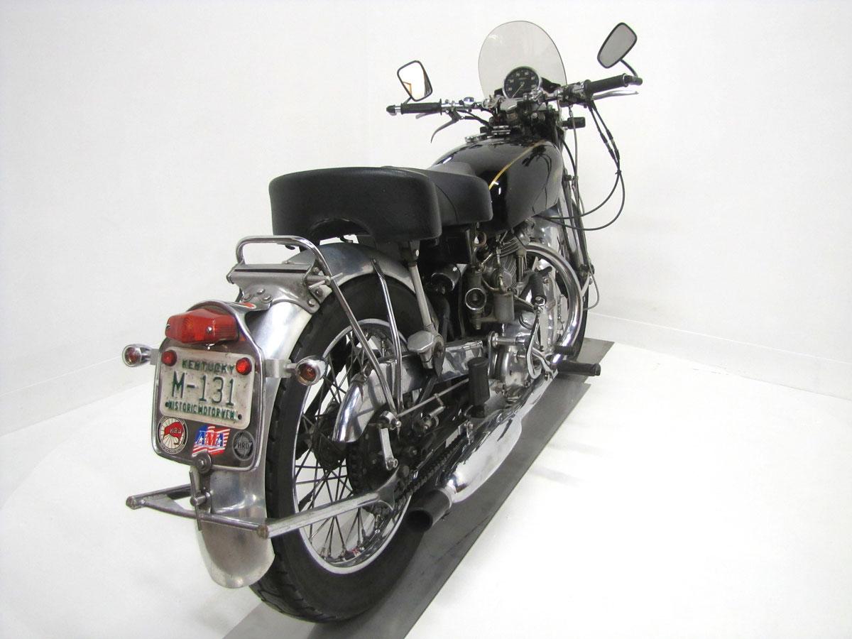1951-vincent-black-shadow_3