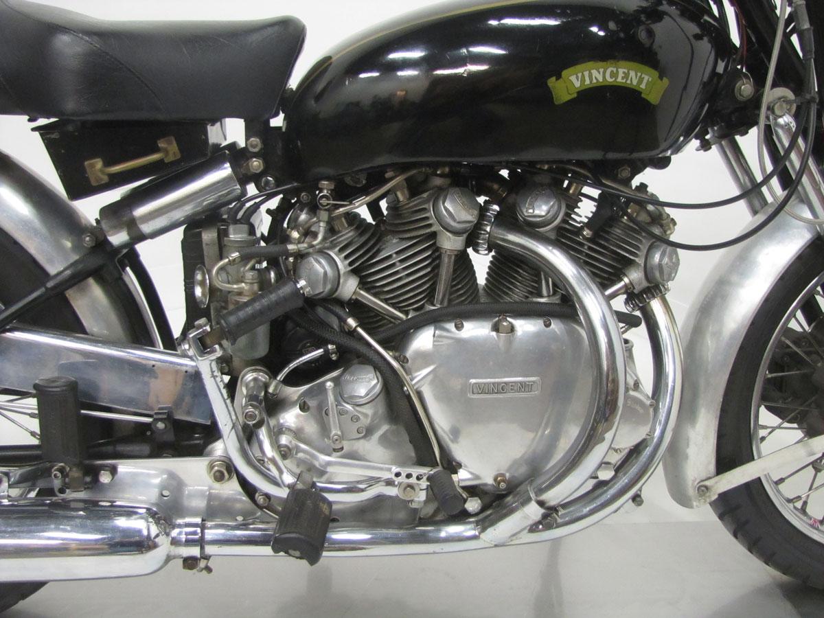 1951-vincent-black-shadow_34