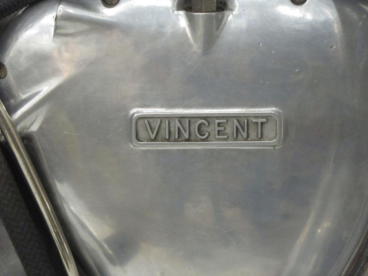 1951-vincent-black-shadow_37