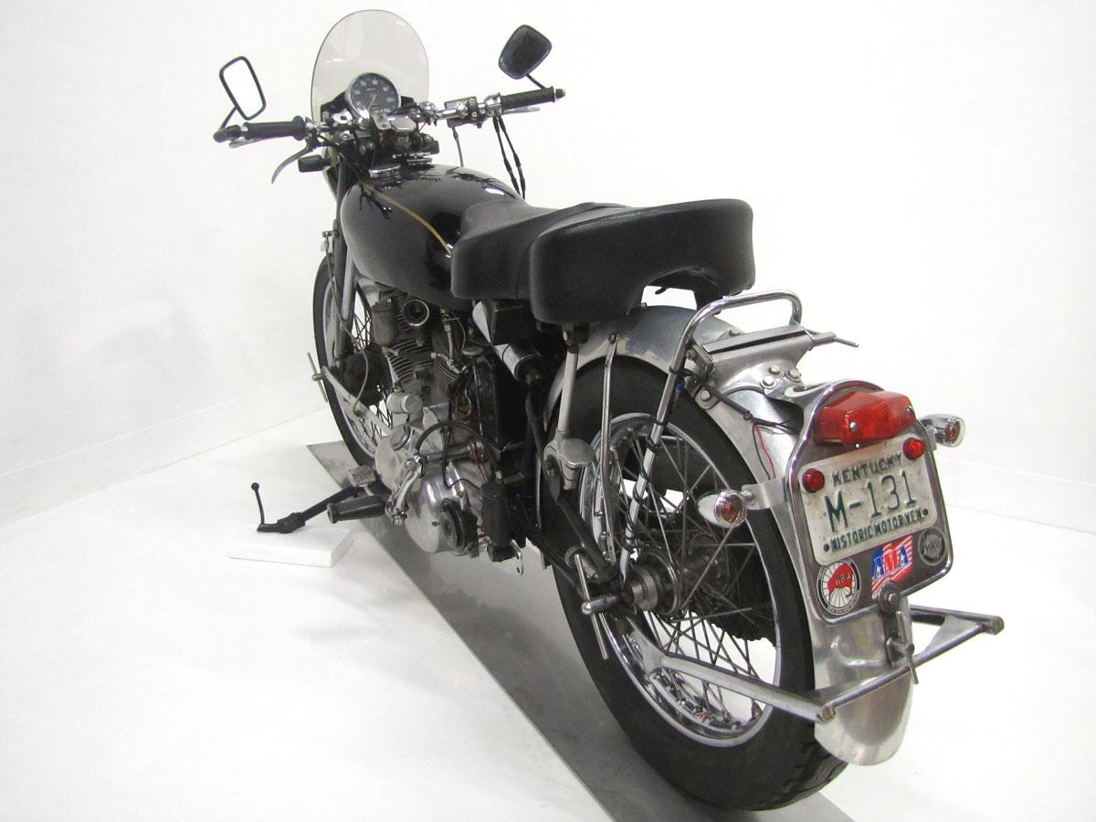 1951-vincent-black-shadow_4