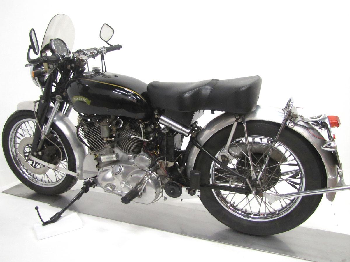 1951-vincent-black-shadow_5
