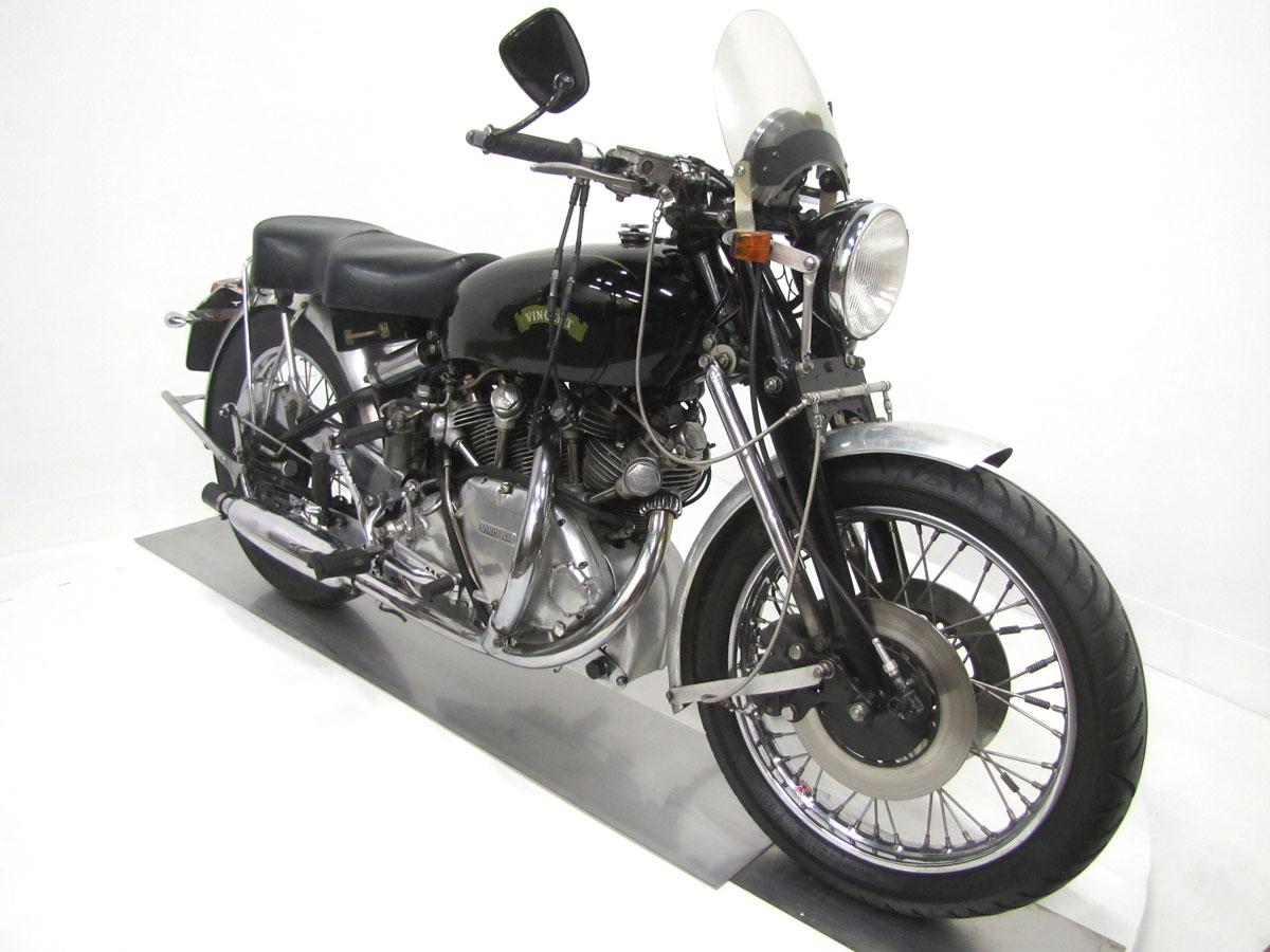 1951-vincent-black-shadow_8