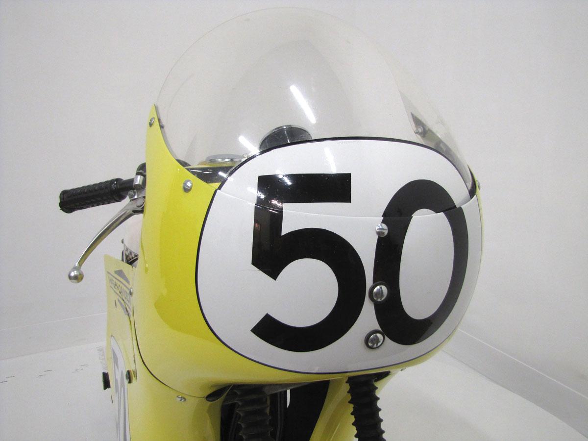 1957-harley-davidson-krtt_10