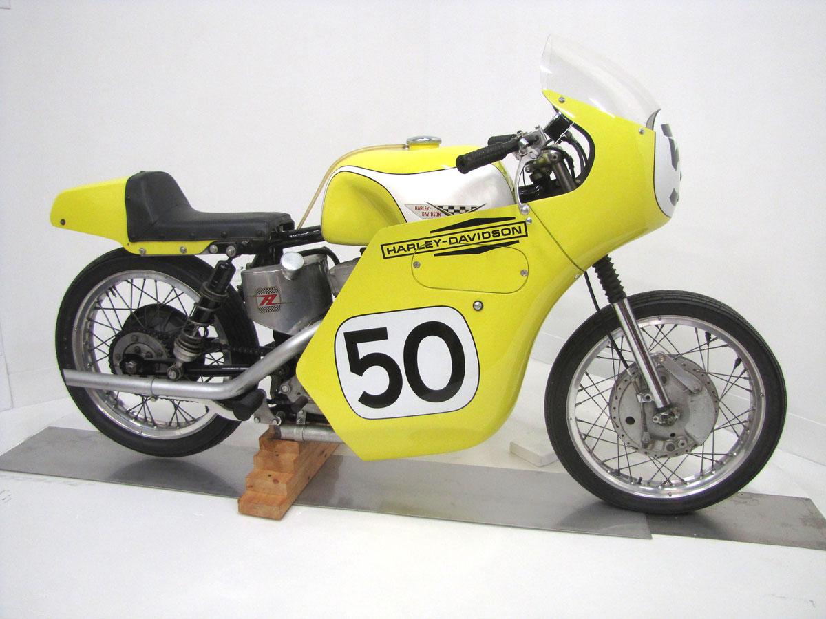 1957-harley-davidson-krtt_2