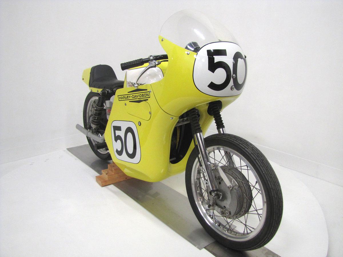 1957-harley-davidson-krtt_3