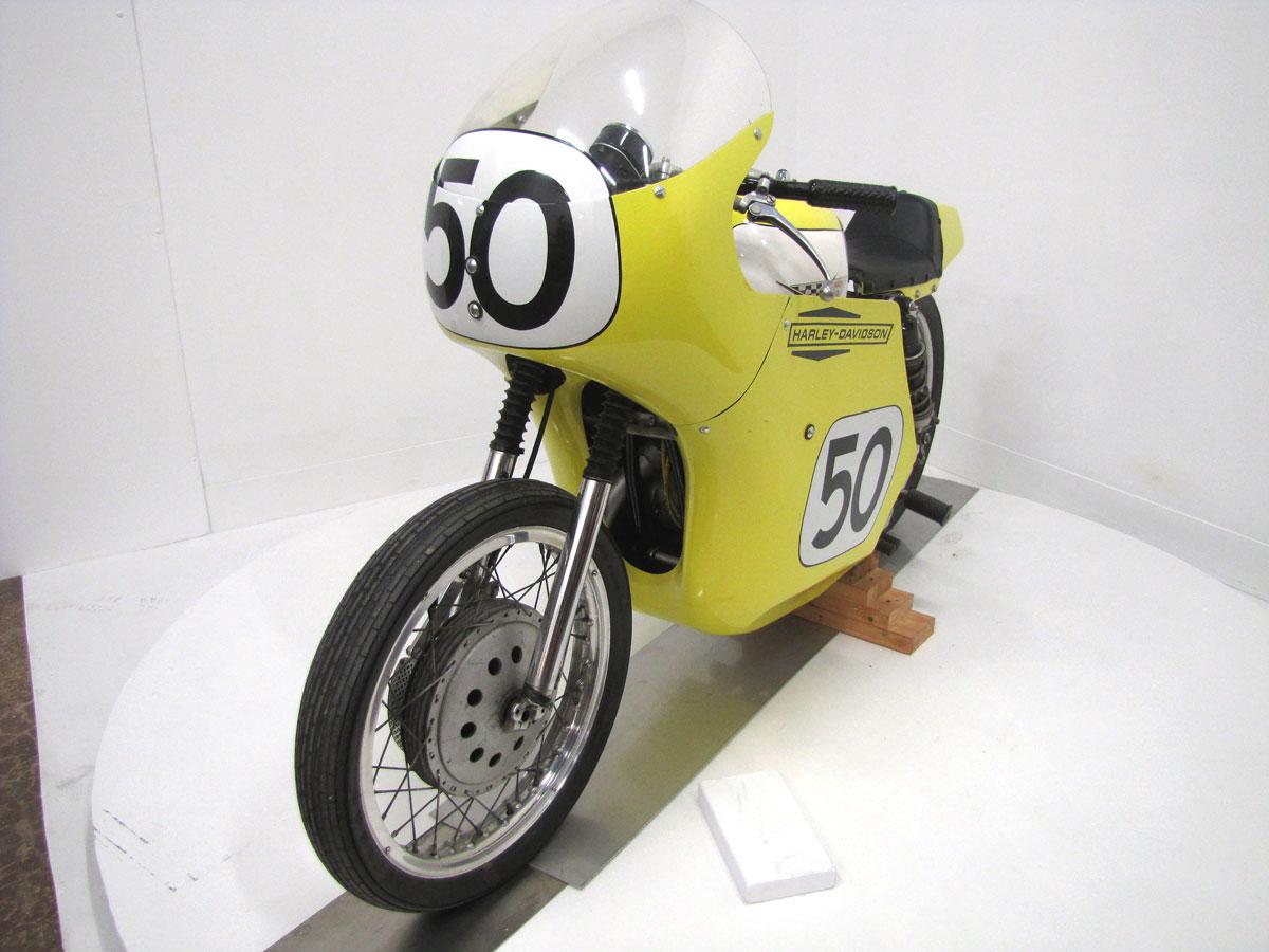 1957-harley-davidson-krtt_4