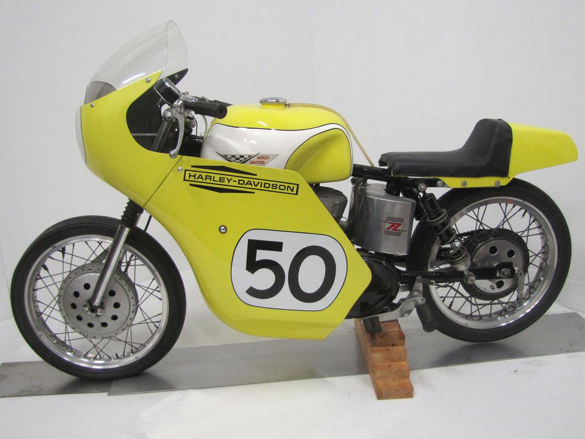 1957-harley-davidson-krtt_5