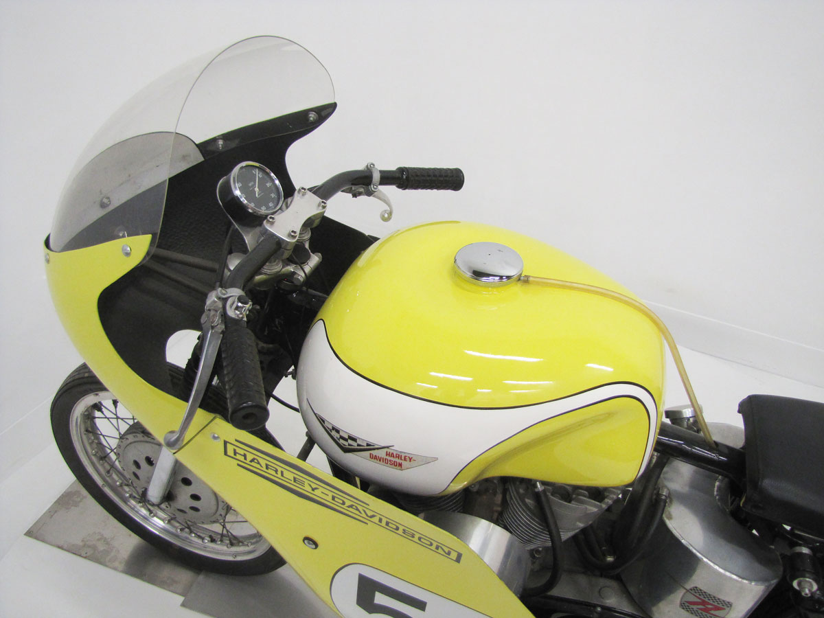 1957-harley-davidson-krtt_7